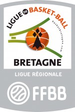 Ligue de Bretagne de Basket ball