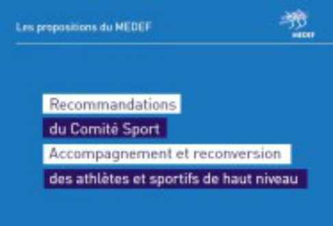 couv-reco-accompagnement-reconversion-shn