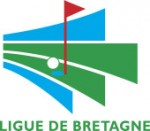 Ligue de Bretagne de Golf