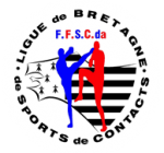 Ligue de Bretagne des Sports de Contacts