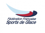 Ligue de Bretagne des Sports de Glace