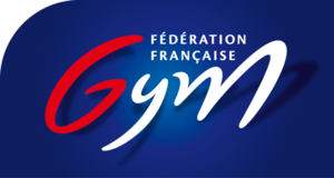 la_federation_francaise_de_gymnastique_change_d_identite_visuelle_large