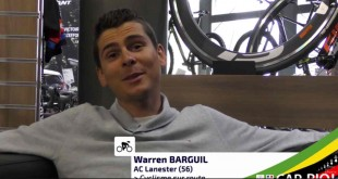 warren-barguil