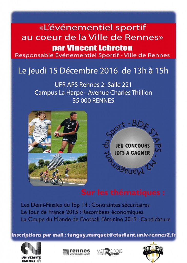affiche_conference-2