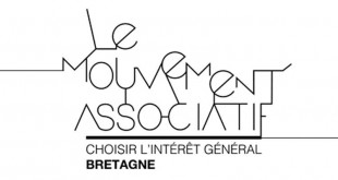 Logo-mouvement-associatif-de-Bretagne_full