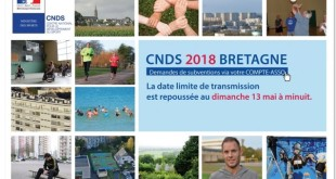 bandeau_call_compte_asso_cnds_2018_report_date_13_mai-bc161