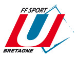 Ligue de Bretagne du Sport Universitaire