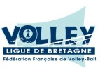Ligue de Bretagne de Volley Ball