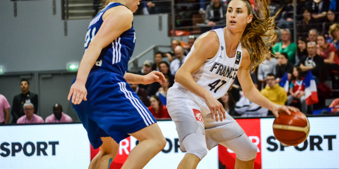 France_vs_Finlande_-_EuroBasket_Women_2019_qualification_2018_-_36