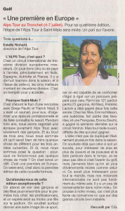 Golf-OuestFrance-04072019