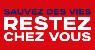 Facebook et Twitter-Cover