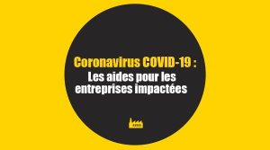 coronavirus-bpifrance-creation_002_0