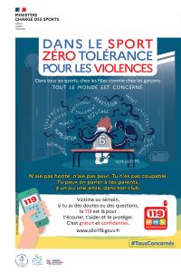 pre_vention_violences_sport_affiche_jeunes-2-1
