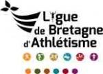 Ligue de Bretagne d'Athlétisme