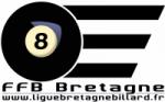 Ligue de Bretagne de Billard