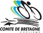 Comité de Bretagne de Cyclisme