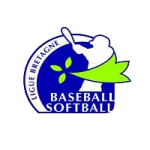 Ligue de Bretagne de Base-ball, cricket, softball