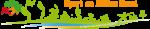 Comité de Bretagne du Sport en Milieu Rural