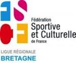 Ligue de Bretagne FSCF