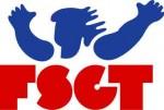 Comité de Bretagne de la FSGT