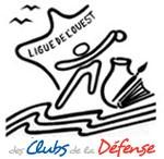 Fédération des Clubs de la Défense (FCD)