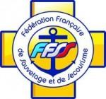Ligue de Bretagne de Sauvetage et Secourisme
