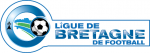 Ligue de Bretagne de Football