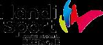 Comité de Bretagne Handisport