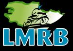Ligue de Bretagne de Motocyclisme