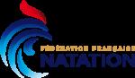 Comité de Bretagne de Natation