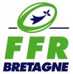 Comité de Bretagne de Rugby