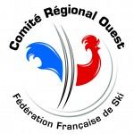 Comité de Bretagne de Ski