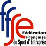 Délégation Bretagne Sport Entreprise (UFSE)