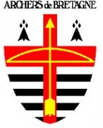 Ligue de Bretagne de Tir à l'arc
