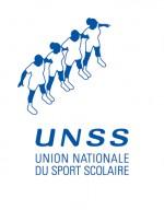 Service régional Bretagne UNSS