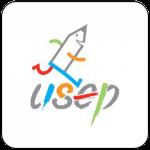 Union Sportive Bretagne des Écoles Primaires USEP