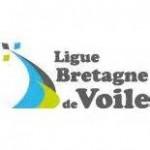 Ligue de Bretagne de Voile