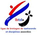 Comité de Bretagne de Taekwondo
