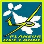 Ligue de Bretagne de Vol en Planeur