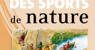 Classeur Droit Sport Nature
