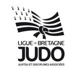 Ligue de Bretagne de Judo