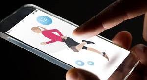Le sport et la révolution numérique