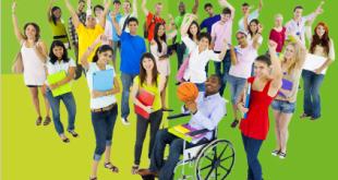 Petit guide juridique contre les discriminations dans le sport