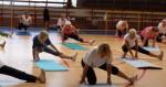 Comité de Bretagne de Gymnastique Volontaire