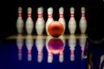 Comité de Bretagne de Bowling et Sports de Quilles