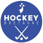 Ligue de Bretagne de Hockey sur Gazon