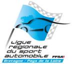 Ligue de Bretagne du Sport Automobile Bretagne – Pays de la Loire