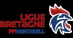 Ligue de Bretagne de Handball