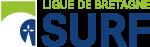 Ligue de Bretagne de Surf