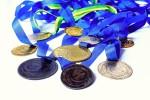 Comité de Bretagne des Médaillés Jeunesse et Sport